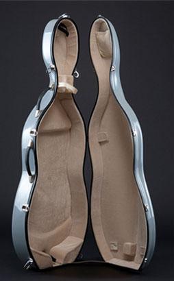cheap hard cello case. Black Bedroom Furniture Sets. Home Design Ideas
